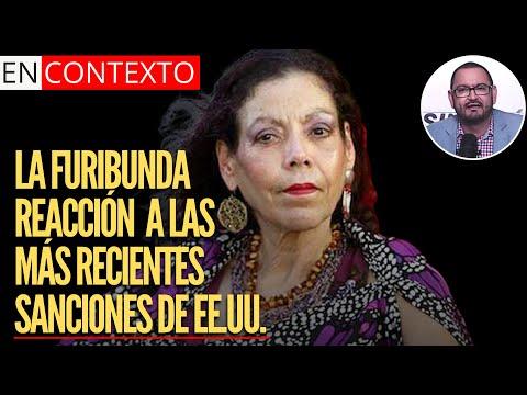 CAFE CON VOZ | En Contexto con Luis Galeano | 10-Jun-2021