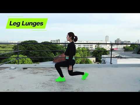 การออกกำลังกายช่วง-State-Quara