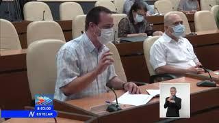 Cuba: Chequeo diario de la situación de la Covid-19 en el país