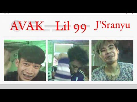 Lil-99-x-JSranyu---แค่เรื่องหน