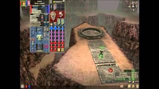 Let's Show Dungeon Siege #007 -  Der geheime Level