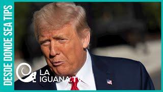 Guaidó, Almagro, Trump y varios más: Los grandes derrotados de las elecciones en Bolivia
