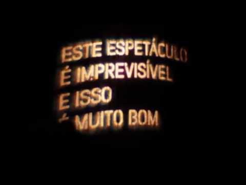 Imagem post: SulAmérica promove Espetáculo Firefly