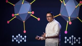 The dangerous evolution of HIV | Edsel Salvaña