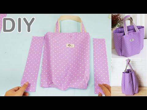 DIY-3-Pockets-Tote-bag-with-Ea