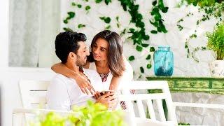 Discover the romance BlueStone