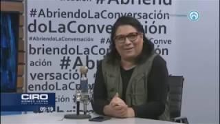 Por multihomicidio de Temixco, detienen a viuda de exfuncionario en gobierno de EPN