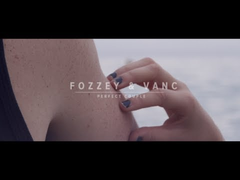 Fozzey & VanC - Perfect Couple 1 & 2 (Official Music Video)