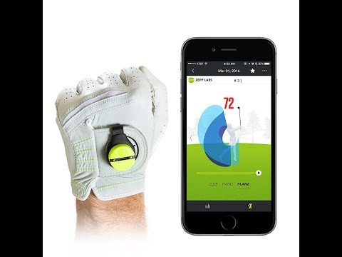 6 Cool Gadgets for Golfers - Golf Training Aids You Can Buy On Amazon
