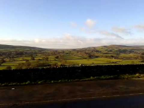 connectYoutube - Middleton-in- Teesdale