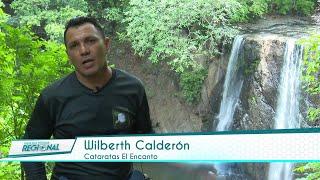 Costa Rica Noticias Regional - Viernes 11 Junio 2021