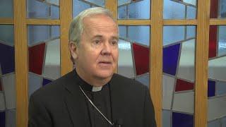 Obispo de Scranton, preocupado por la penetración del racismo en la sociedad