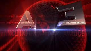 ????#ENVIVO Avance Informativo - Crónica TN8 - Jueves 12 de marzo 2020