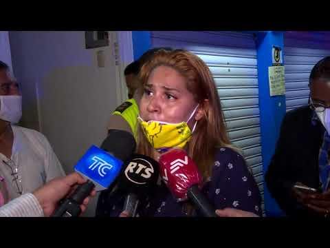 Guayaquil: Una mujer murió durante una cirugía estética