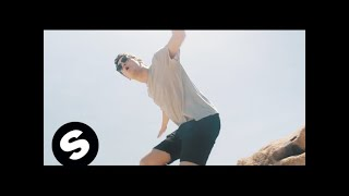 Julian Jordan – The Takedown (Official Music Video)