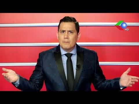 Edgar Montaño, no aparece para explicarle al país del porqué encubrió a dos de sus funcionarios inv