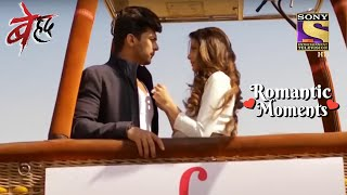 Maya Proposes To Arjun | Beyhadh | Romantic Moments - SETINDIA