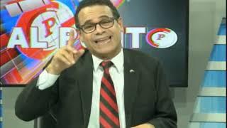 Gonzalo Castillo el mejor candidato presidencial de cara al 5 de julio