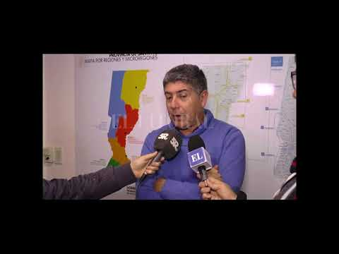 FACTURAS DE GAS IMPAGABLES: EN 20 D�AS NACIÓN REINTEGRAR�A EL 40% A LOS CLUBES DE SANTA FE
