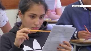 Universidad de Medellín ofrecerá un descuento del 30 % en sus matriculas  - Telemedellín