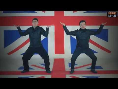 Скачать песню и музыку Кармэн - Лондон гуд бай mp3