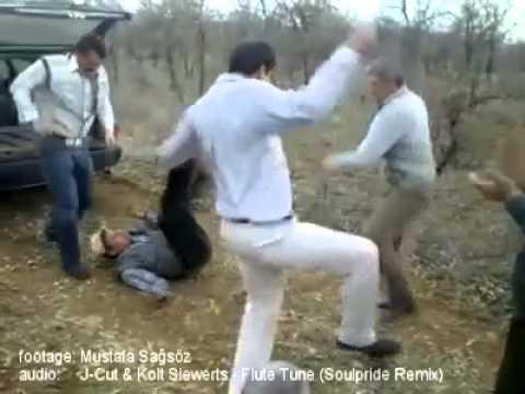 Video: Kubilius atsistatydino! -
