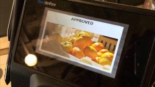 Apple Pay in Action: MacBreak Weekly 425