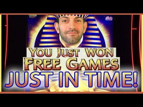 connectYoutube - 🔥↗ SUPER Rise of RA🗿 + Monopoly Boardwalk 7s 🎩 7⃣ ✦ Slot Machine Pokies w Brian C - Seneca Casino