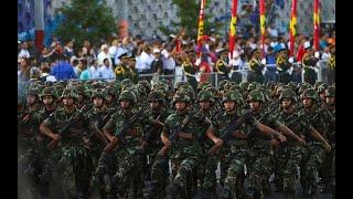 Asamblea aprueba Autorización de Ingreso de Personal Militar Extranjero y tropas militares