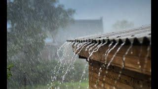 Pronostican incremento de lluvias a partir de este miércoles