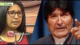 Bolivia News Martes 23 de Febrero