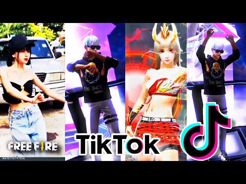 Free-Fire-รวมคลิป-ฟีฟายฮาๆ-คลิ