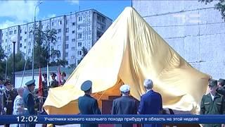 Реализация проекта стала возможной благодаря финансовой поддержке компаний «Транснефть – Сибирь» и «Спинокс»
