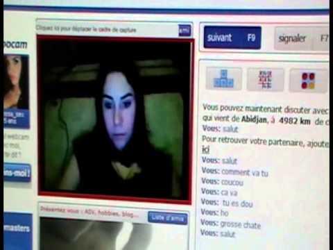 scene sesso telefilm siti per trovare anima gemella