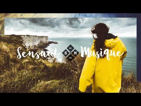 connectYoutube - Hogland & Lucas Estrada - The Edge (feat. G Curtis)