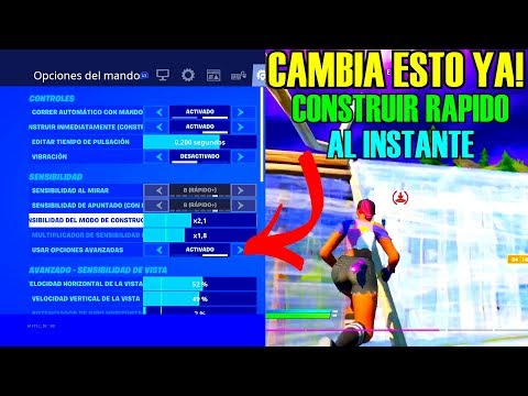 Fortnite Unable To Jump From Bus