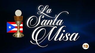 Santa Misa de Hoy DOMINGO, 29 de Noviembre de 2020