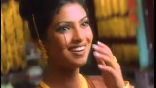 Josco Jewellery Old Advertisement Priyanka Chopra