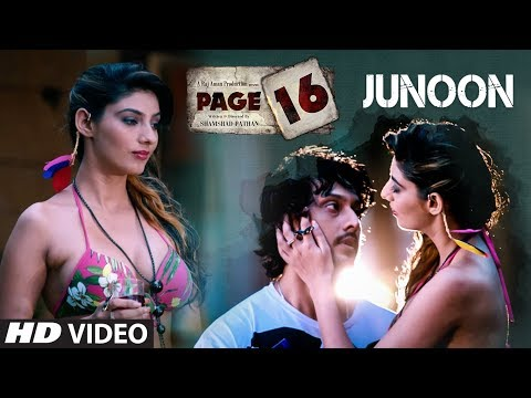 JUNOON LYRICS - Page 16 Movie Songs | Sarodee Borah