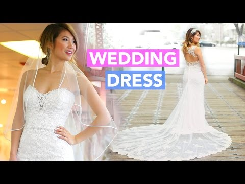 Download Youtube To Mp3 Wedding Dress Shopping Tips Bridal Trends 2016