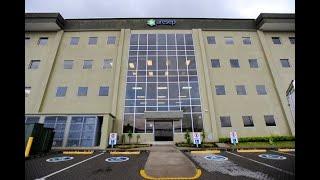 Sindicato de Aresep pide a directivos investigar tres nombramientos claves hechos el fin de año