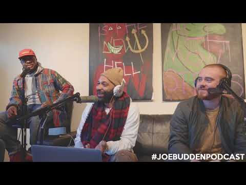 connectYoutube - The Joe Budden Podcast Episode 149 |