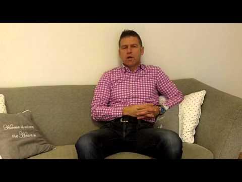 Tjeerd over zijn loopbaancoachtraject en mindfulnesstraining