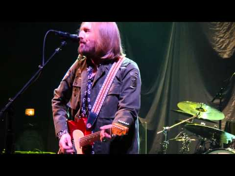 tom petty and the heartbreakers tour dates concert history songkick. Black Bedroom Furniture Sets. Home Design Ideas
