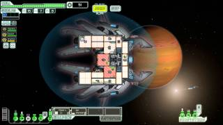 FTL: No Oxygen for You!