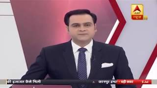 Mobiles Phones Worth 12 Lakh Looted In Mumbai   ABP News - ABPNEWSTV