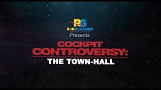 Bauxite mining in the Cockpit Country. RJRGLEANER Townhall December 21, 2020 at 9PM #TVJtownhall