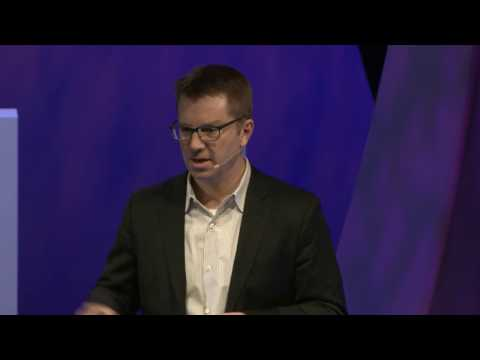 Sciaky Additive Manufacturing Tech Featured in PSU TED Talk by Dr. Tim Simpson