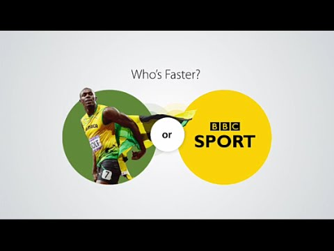 BBC Sports Powered by Ontotext GraphDB