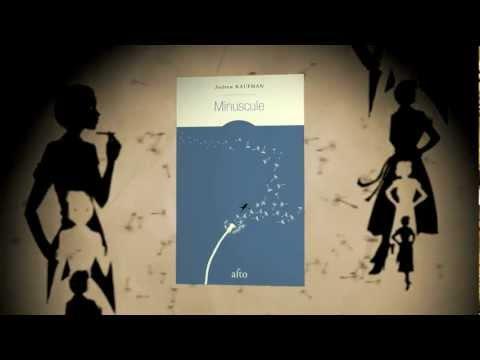 Vidéo de Tom Percival